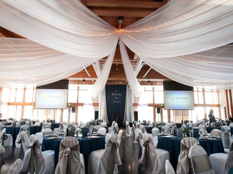 Vadnais Heights Commons Mnbudgetbride Com Minnesota Wedding
