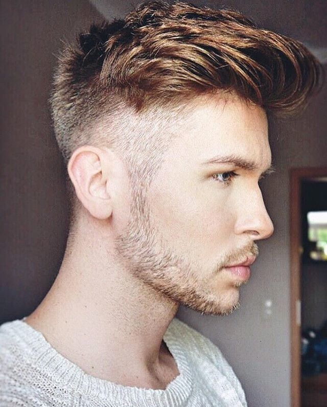 Check out ✓@MensHairs and choose your hairstyle By ...