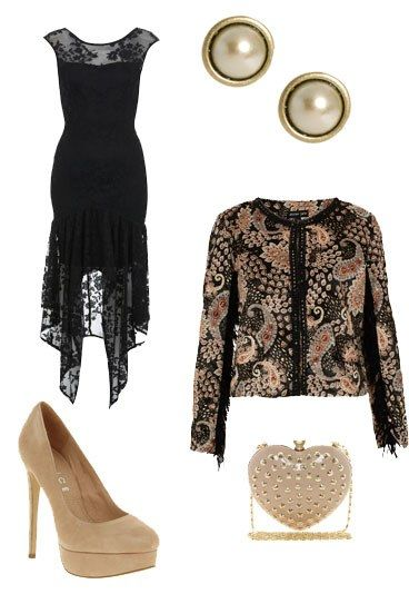 Jessie S Wardrobe For Date Night Perfect Outfits Restaurant
