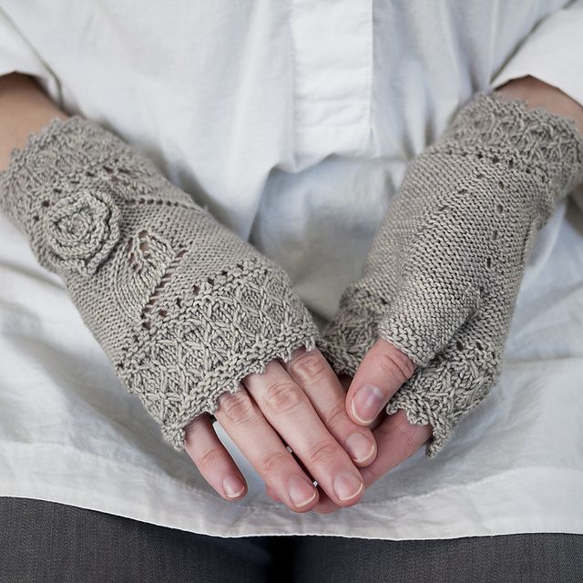 Miss Myrtle pattern by Alexis Winslow | To Make | Pinterest