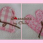 detalhes por Joanninha by Chris