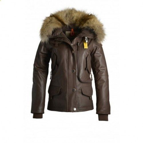 reduction parajumpers