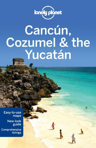Best Time To Go To Cancun 5 Helpful Tips Cozumel Cancun Yucatan Mexico