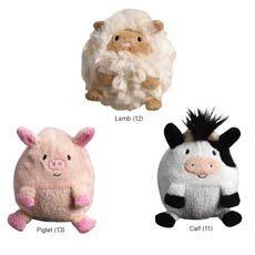 Zanies Lil Barnyard Babies Dog Toys Petedge Com Baby Dogs Dog