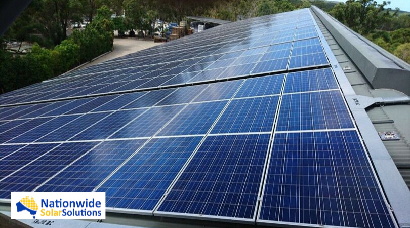 Solar Home Improvements And Tax Deductions In 2020 Solar Solutions Solar Panels Solar Inverter