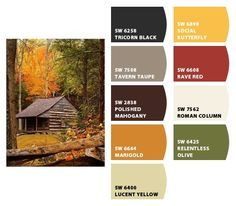 old log cabin in the woods craft pinterest log cabins cabin