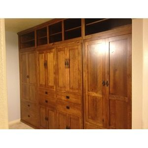 Find This Pin And More On American Craftsman Style Wilding Wallbeds.