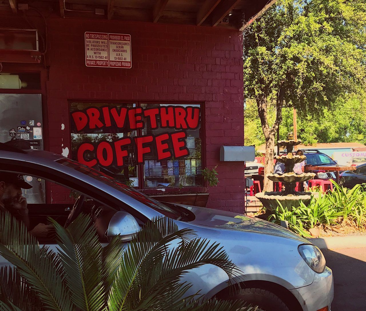 3 drivethrough coffee spots to hit up instead of dutch