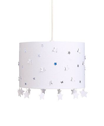 Light Shade Today From Mothercare
