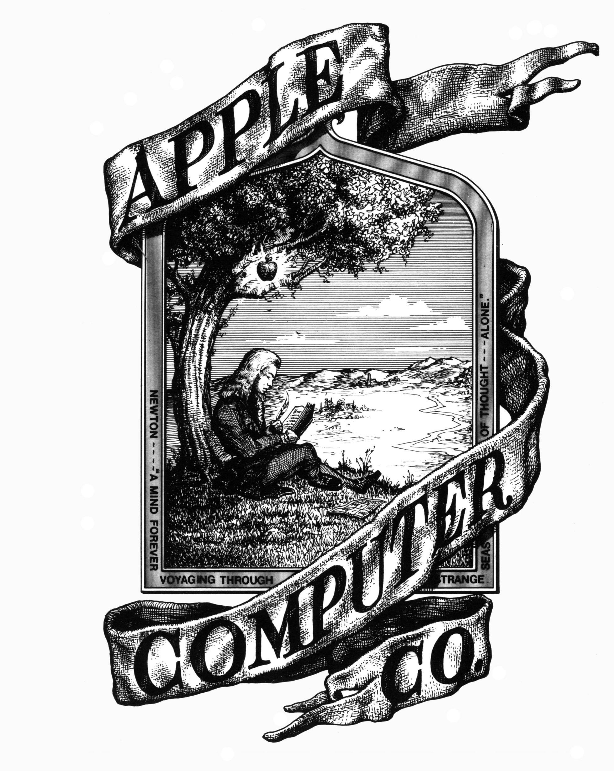 Pin by Maverick Zloch on CoolTech Apple logo, Graphic