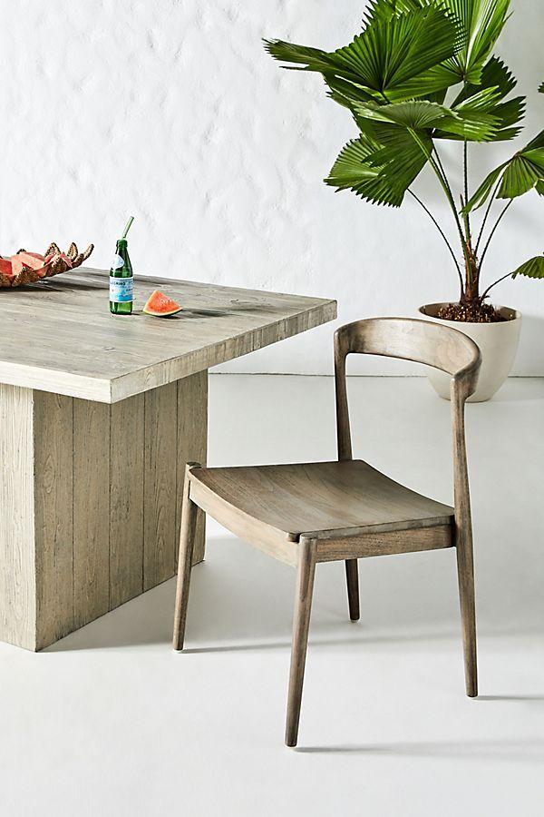 Magnificent Ingrid Chair In 2019 Buy Home Concrete Dining Table Inzonedesignstudio Interior Chair Design Inzonedesignstudiocom