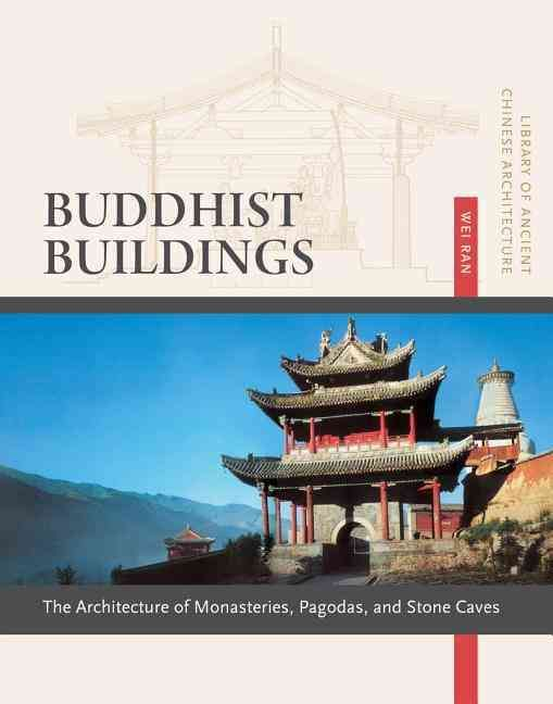 tracing the development and formation of chinese buddhism wei ran