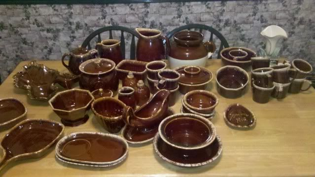 Plates And Bowls Set Tableware Dishes