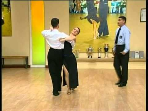 balla in coppia dance tutorial tango n 1ballo da sala youtube ballo tango danse de salon e. Black Bedroom Furniture Sets. Home Design Ideas