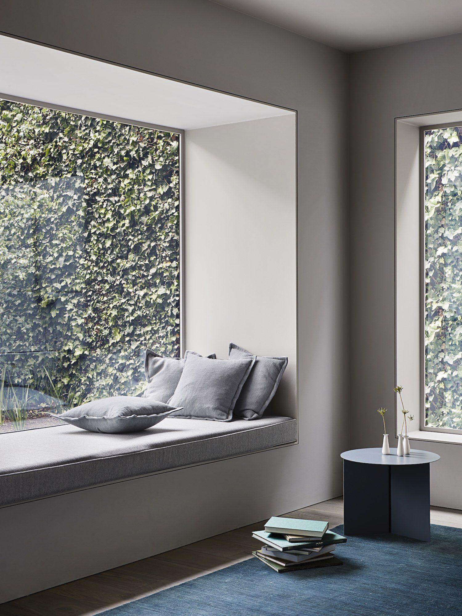 Best of est 2019 in 2020 Australian design, Interior