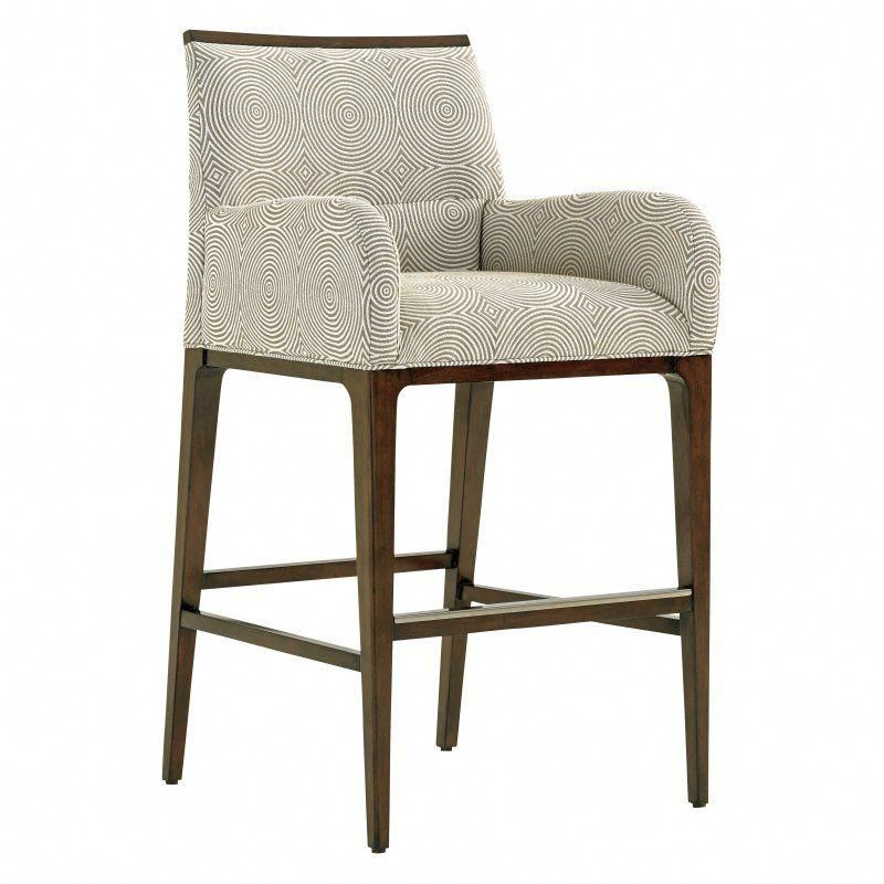 Oversized chair and ottoman cheapestrecliningchairs