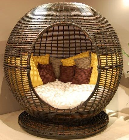 reading/napping place perfect gettaway!-#gettaway #napping #perfect #place #reading #readingnapping