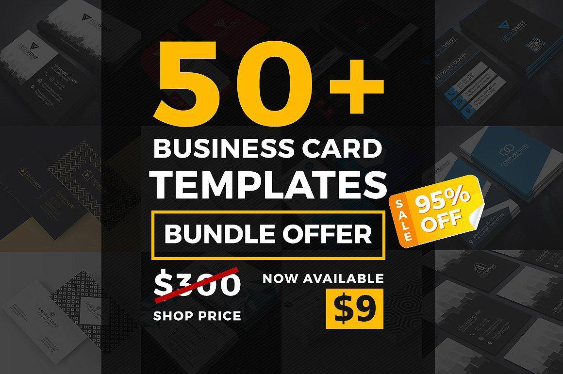 50 mega business card bundle this business card bundle contains 50 mega business card bundle this business card bundle contains 50 high quality reheart Gallery