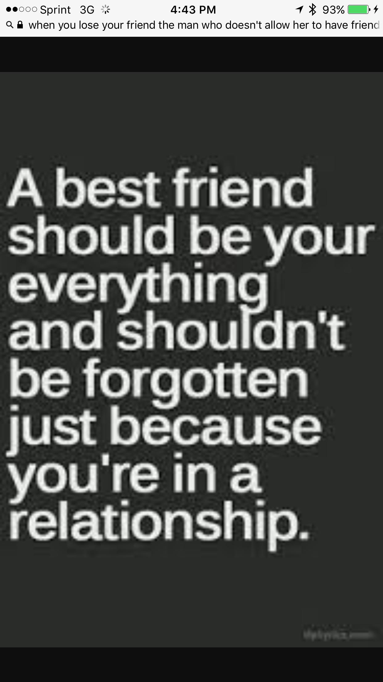 Hmmxclty Bestiiee Pinterest Quotes Friendship