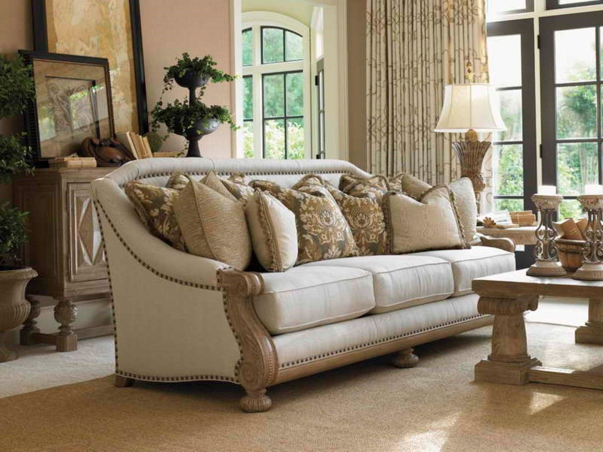 at savary target decoration pillows throw sofa home pillow for modern homes