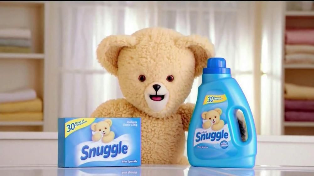 photo about Snuggle Coupons Printable called Conserve $1.50 Upon Any Snuggle Content Printable Coupon