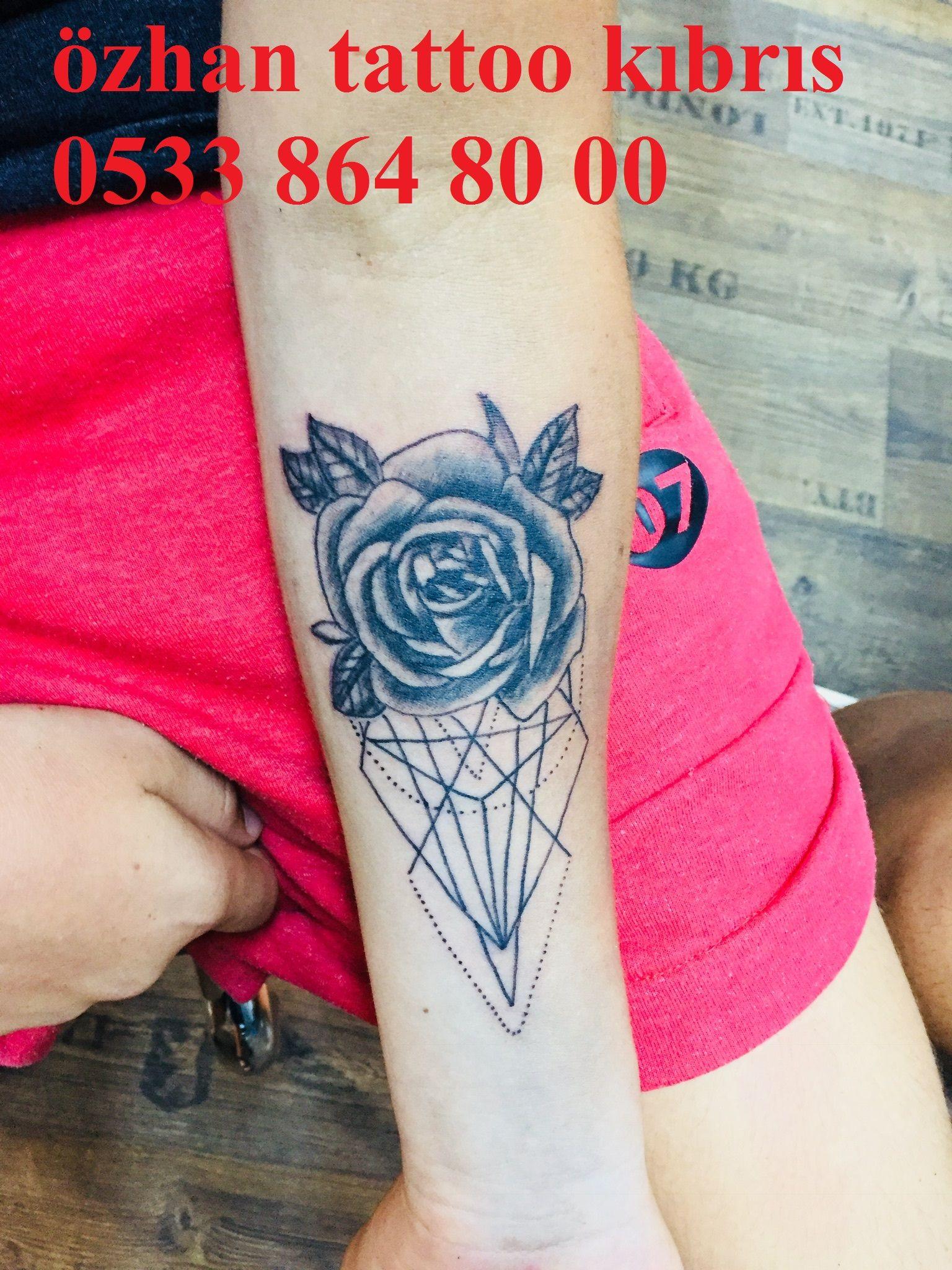 Dovme Kibris Tattoo Cyprus Cyprus Tattoo Nicosia Tattoo Dovme Modelleri Tattoo Dovme Tattoo Dovme D Dovme Dovme Modelleri El Dovmeleri
