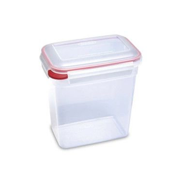Sterilite Ultra Seal Rectangular Food Storage 16 Cup Dollar General Food Storage Sterilite Food Storage Containers