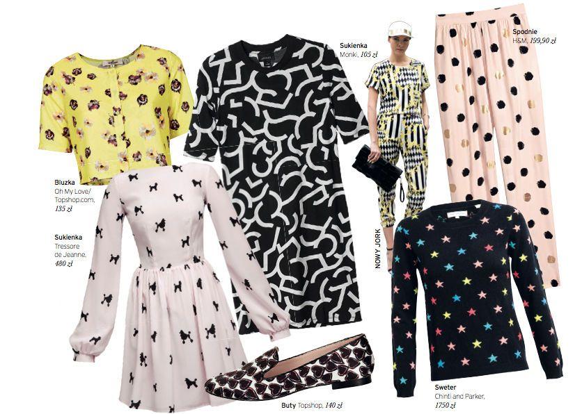 Ubrania We Wzory Long Sleeve Dress Dresses With Sleeves Fashion