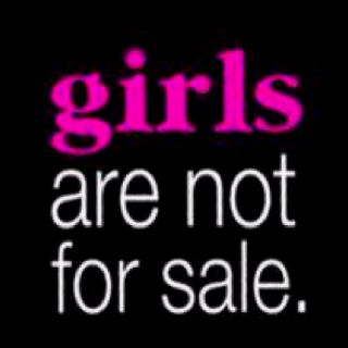 sex-sale-girls