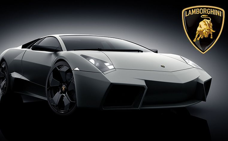 10 Facts You Didn T Know About Lamborghini Super Cars Car