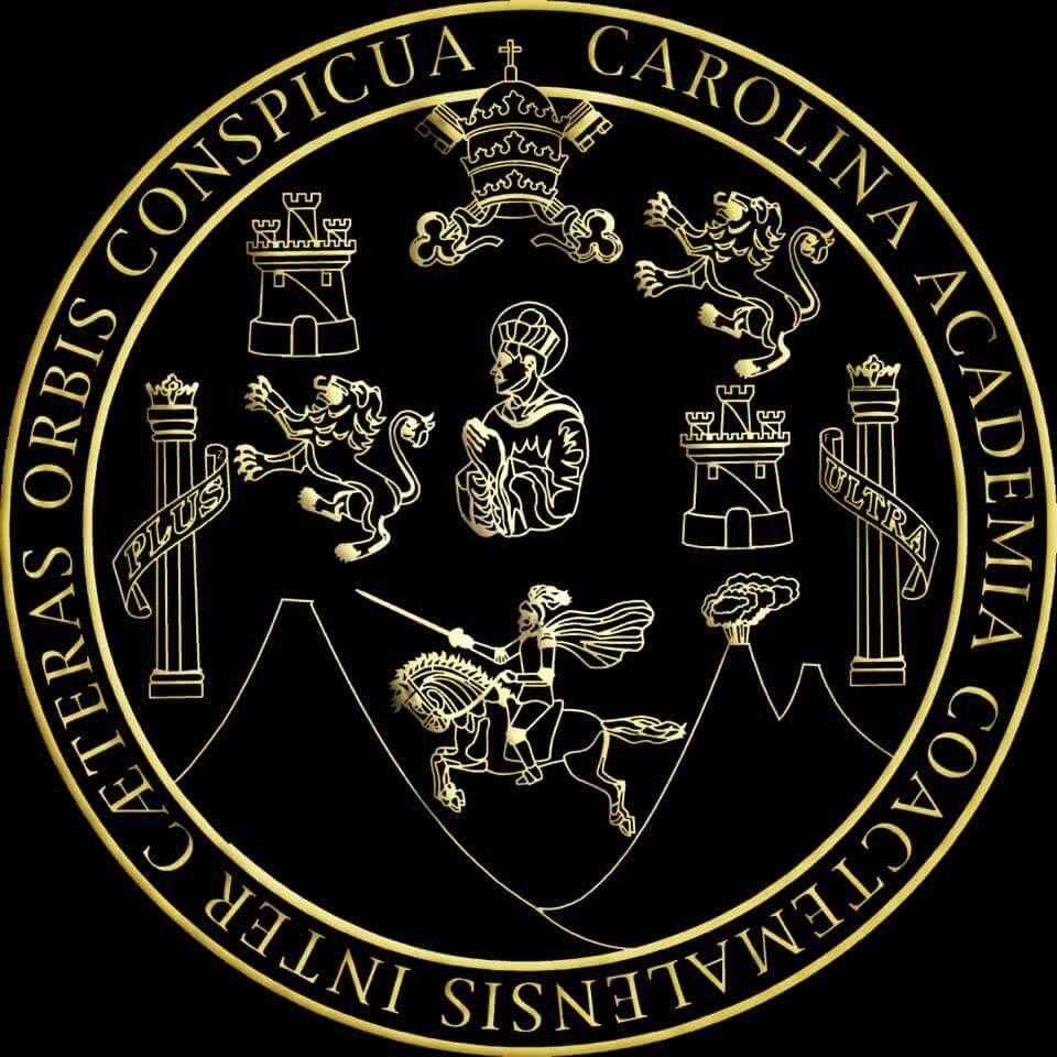 #usac #guatemala #university #law