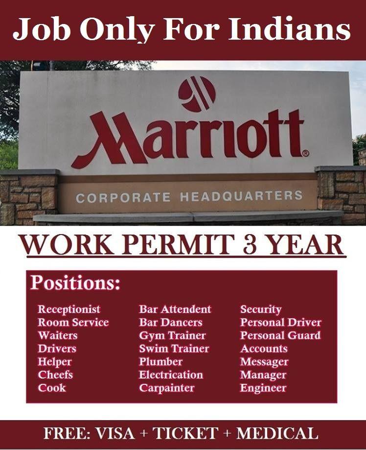 Valid Cover Letter For Gym Receptionist Job Medical Assistant Resume Chronological Resume Resume