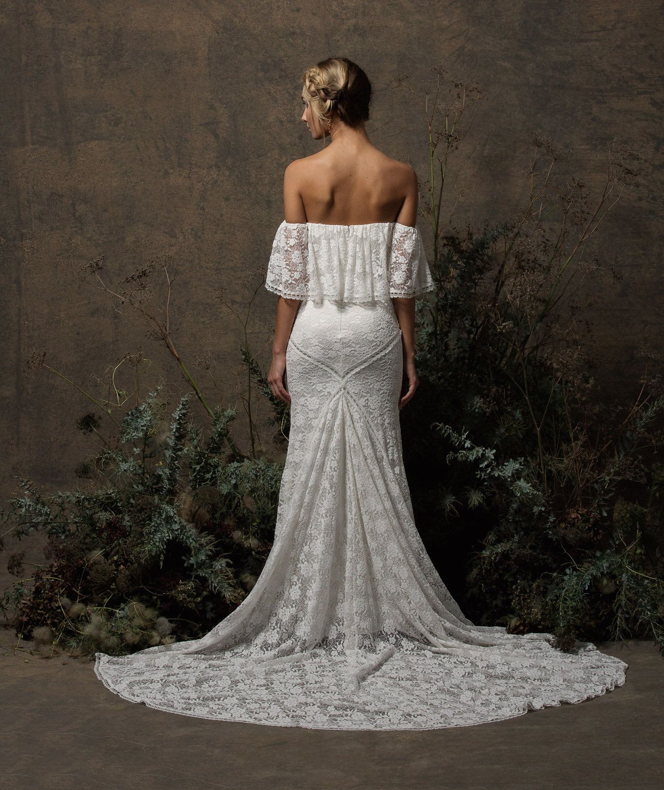 5569e8e7000 dreamers-and-lovers-off-shoulder-lizzy-lace-bohemain-wedding-dress-in-off -white