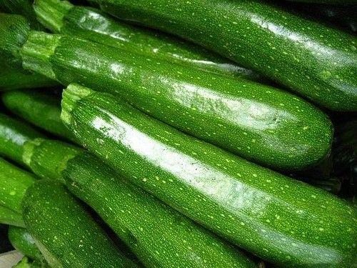 die besten 25 zucchini einlegen ideen auf pinterest zucchini einfrieren zucchini einmachen. Black Bedroom Furniture Sets. Home Design Ideas