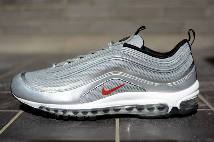The Top 10 Nike Air Max Sneakers of All Time