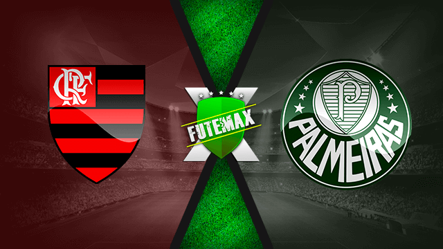 Assistir Flamengo X Palmeiras Ao Vivo Hd Gratis 01 09 2019 Online Palmeiras E Flamengo Palmeiras Ao Vivo Flamengo