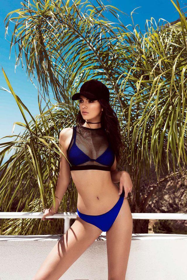 fa9e221515e77 Mesh bikini Omaha Squad, Jack Gilinsky, Jack Johnson, Summertime, Kendall  Jenner,