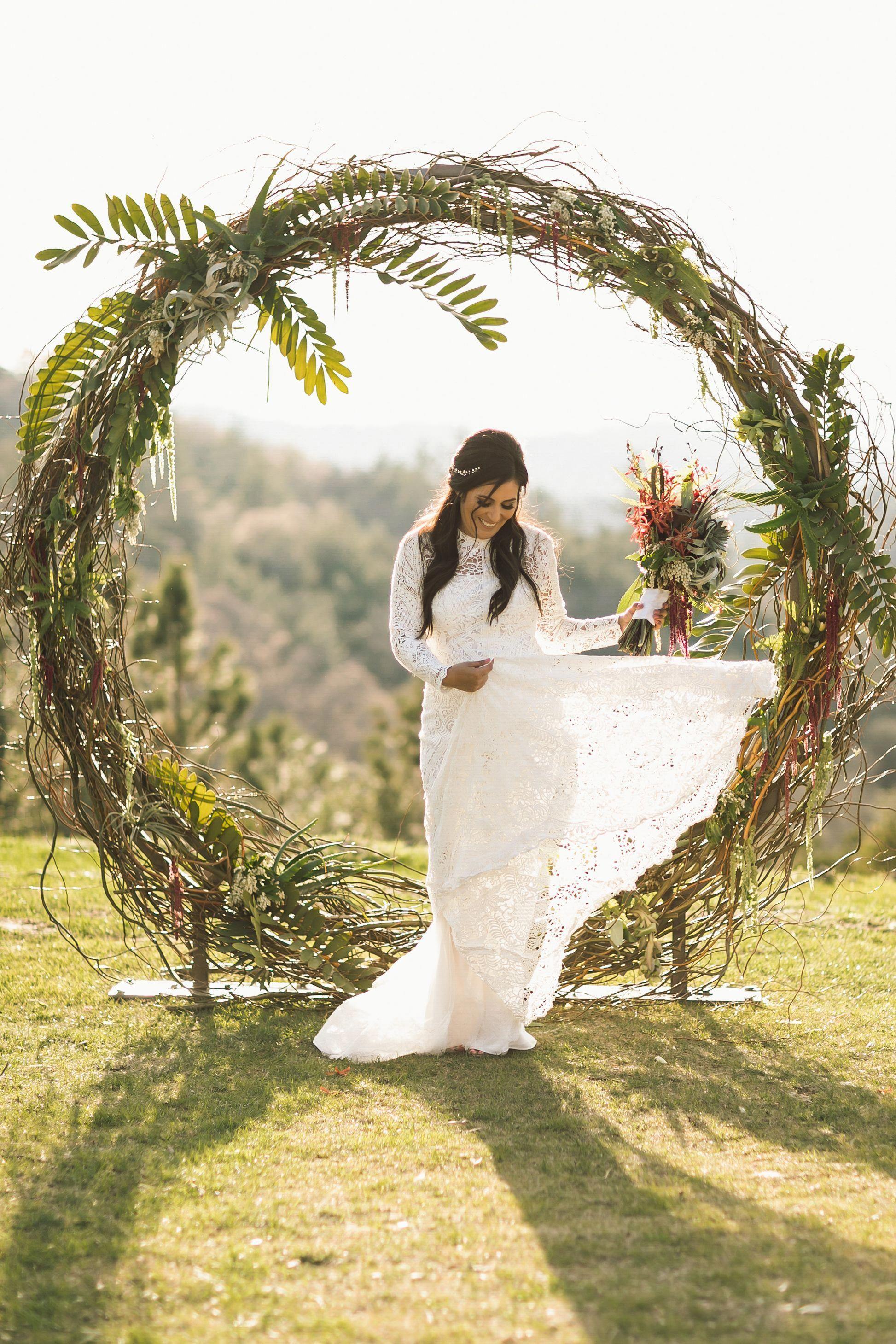 25++ Wedding centerpiece rentals san diego ideas