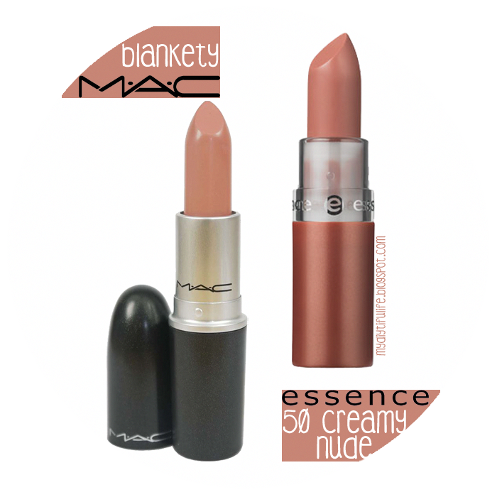 Learn about these mac makeup foundation Tip 2548