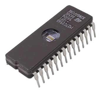 Algoritmos Y Programacion Memoria Rom Hardware De Computadora Dispositivos De Almacenamiento
