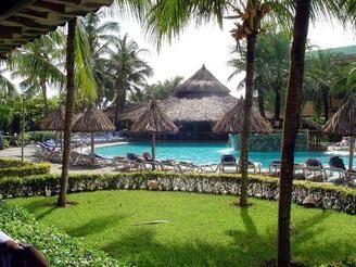 Beach E Venezuela Margarita Island Margarita Island Save Up To 50 Off Hotels Everyday Travel Fun Beach Resorts Resort