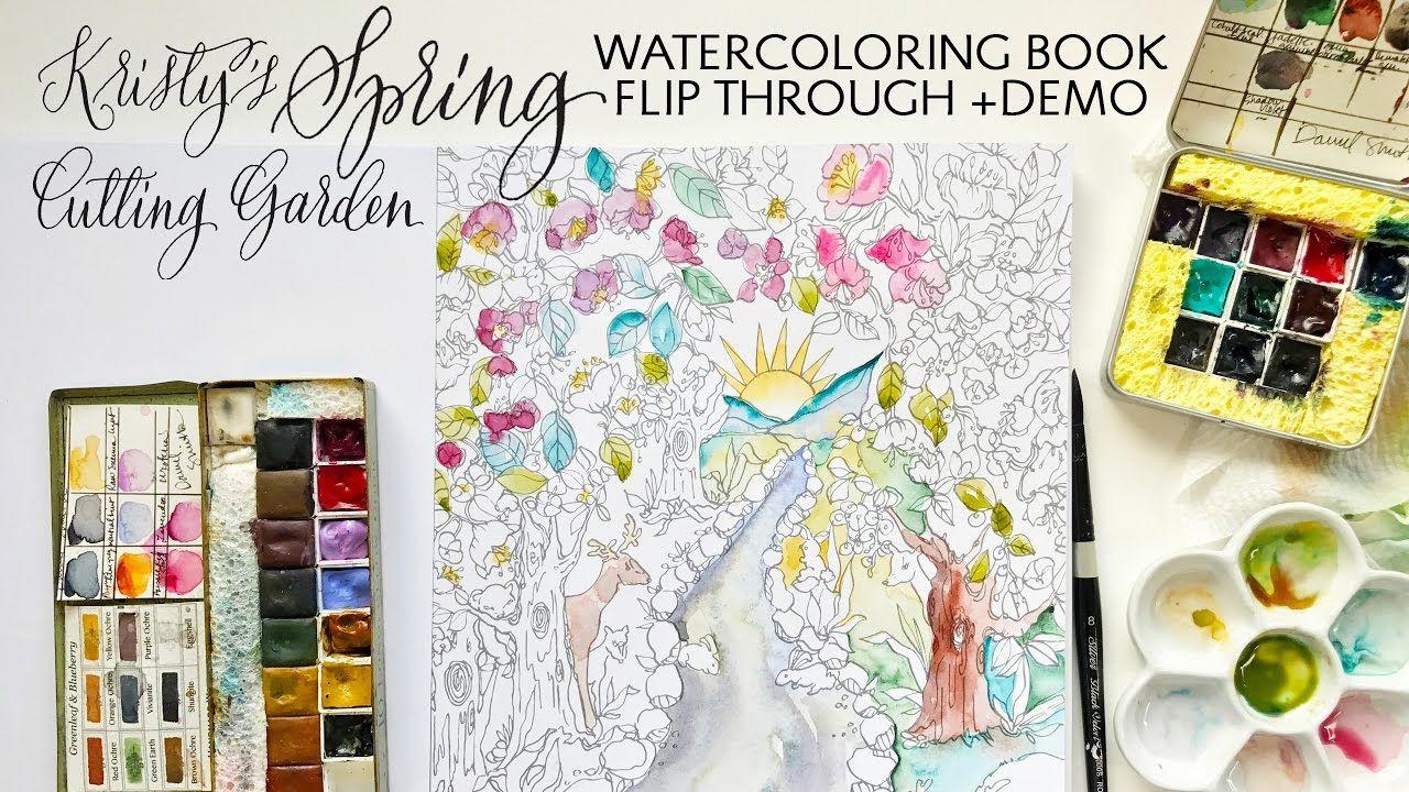 Pin On Watercolor Acrylics Painting Drawing