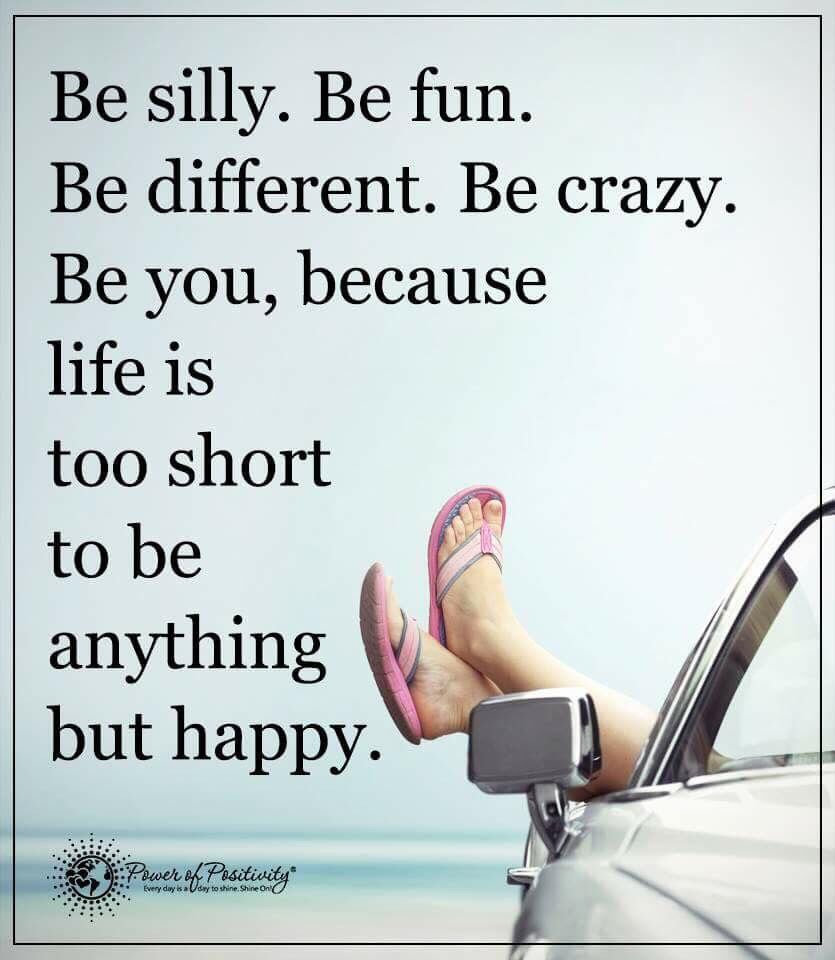Resale For Women Clothes Mentor Selma Silly Quotes Life Is Too Short Quotes Happy Quotes