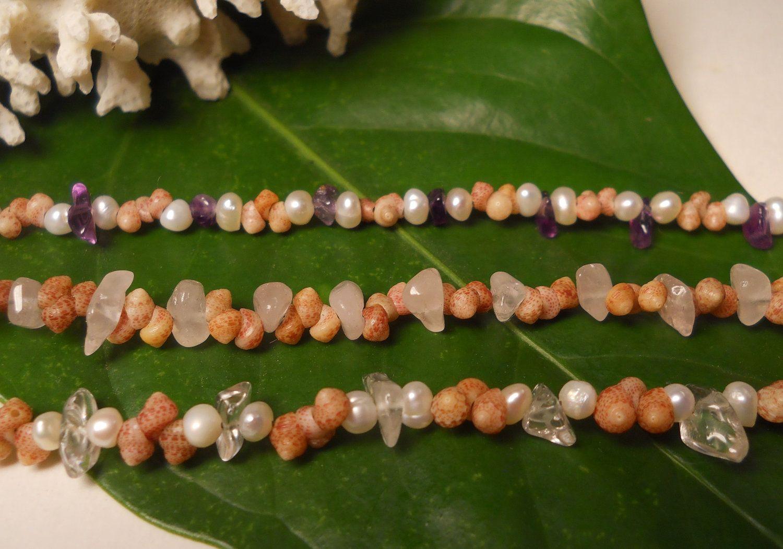 Crafts Made Out Of Shells Hawaiian Sea Shells Jewelry
