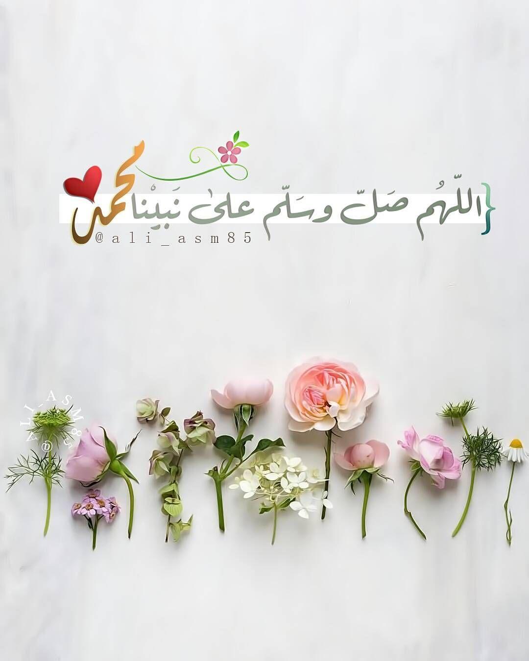 Desertroseاللهم صل وسلم وبارك على سيدنا محمد وعلى آله