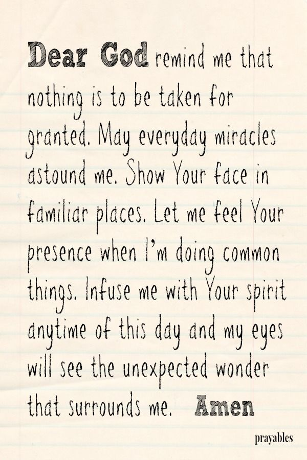 Amen Click Pix For Your Free Prayables Printable Of Bible