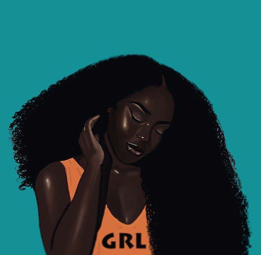 dunsisfaced by 4everestherr Black love art, Black