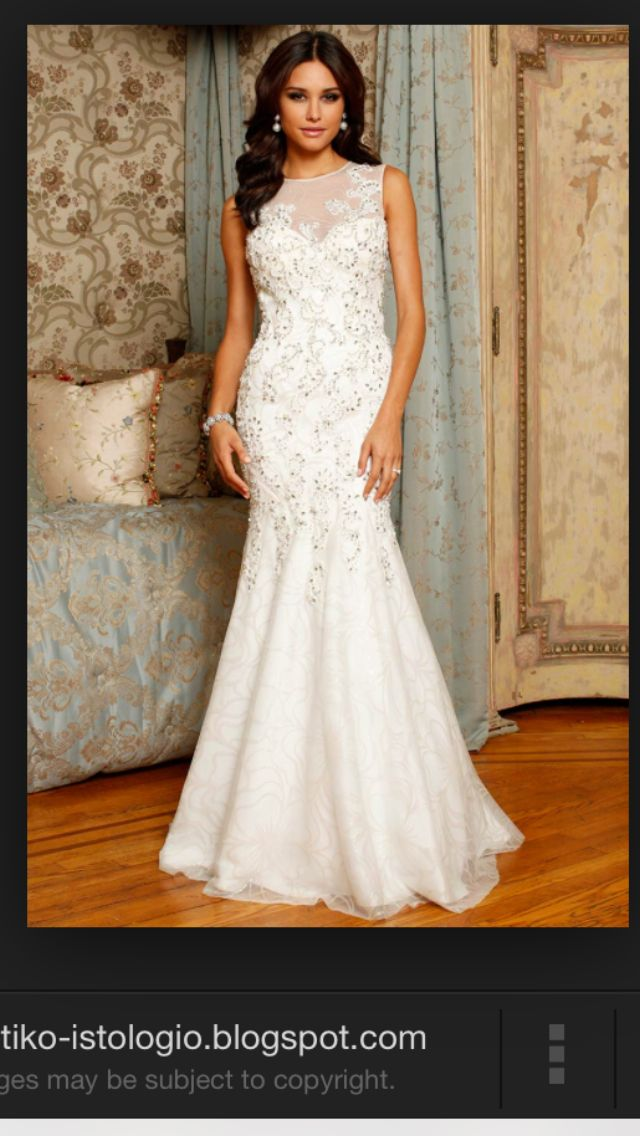 love #dress #fitted #beaded
