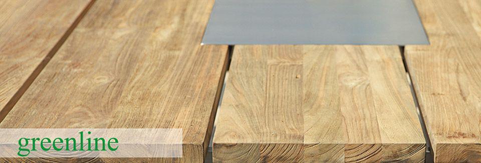 greenline - ZEBRA Möbel | Tische | Pinterest | Tisch