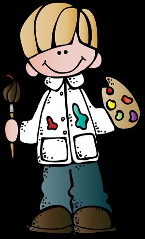 melonheadz boy - Google Search | Kids clipart, Cartoon clip art, Melonheadz  clipart